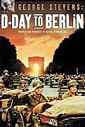 Ode Dne D až do Berlína (1994)
