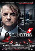 Grounding - Die letzten Tage der Swissair (2006)