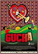 Guča! (2006)