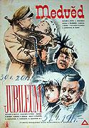Medvěd (1938)
