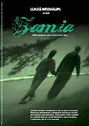 Zamia (2010)