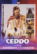 """Ceddo<span class=""""name-source"""">(festivalový název)</span> (1977)"""