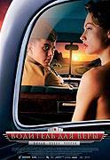 """Řidič pro Věru<span class=""""name-source"""">(festivalový název)</span> (2004)"""