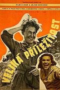 Veliká příležitost (1949)