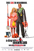 Den bez Mexičana (2004)