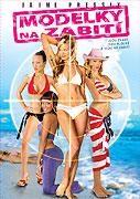 Modelky na zabití (2005)