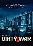 Špinavá válka (2004)