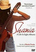 Shania (2005)
