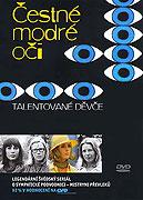 Čestné modré oči (1977)