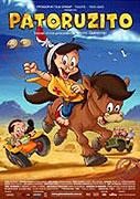Malý indián (2004)