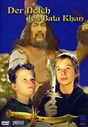 Dýka Batu Chána (2005)