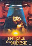 V objetí temnoty 3 (2002)