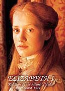 Deníky královen: Alžběta I., Rudá růže rodu Tudorovců (2000)