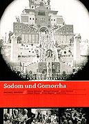 Sodom und Gomorrha (1922)