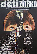 Děti zítřků (1980)
