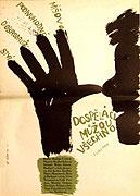 Dospěláci můžou všechno (1969)