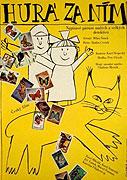 Hurá za ním (1988)