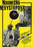 Nekonečná - nevystupovat (1978)
