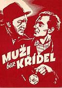 Muži bez křídel (1946)