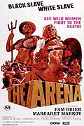 Arena, The (1974)