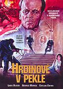 Hrdinové v pekle (1974)