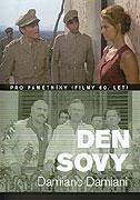 Den sovy (1968)