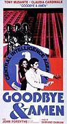 Sbohem a amen (1977)