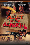 Kulka pro generála (1966)