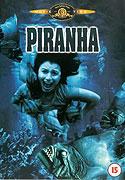 Piraňa (1978)