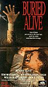 Pohřben zaživa (1990)