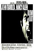 Výstřel (1981)