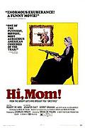 Ahoj, mami! (1970)