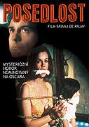 Posedlost (1976)