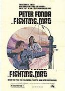 Slepý hněv (1976)
