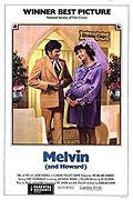 Melvin a Howard (1980)
