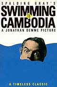 Plavba do Kambodže (1987)