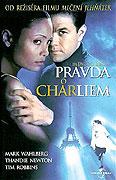 Pravda o Charliem (2002)