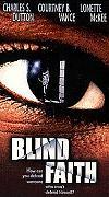 Slepá víra (1998)