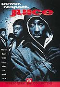 Respekt (1992)