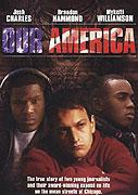 Naše Amerika (2002)
