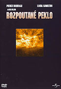 Rozpoutané peklo (1997)