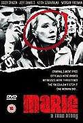 Marie (1985)