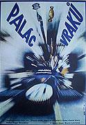 Palác vraků (1981)
