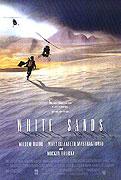 Bílé písky (1992)