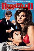 Okouzlený (1967)