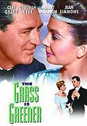 Tráva je zelenější (1960)