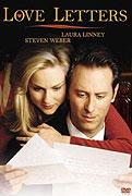 Milostné dopisy (1999)