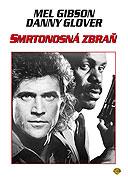 Smrtonosná zbraň (1987)