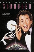 Strašidelné Vánoce (1988)