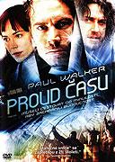 Proud času (2003)